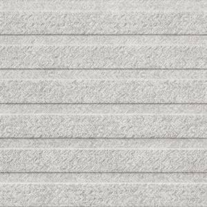Capri Collection by Porcelanosa Ceramic Tile 18x47 Lineal Grey