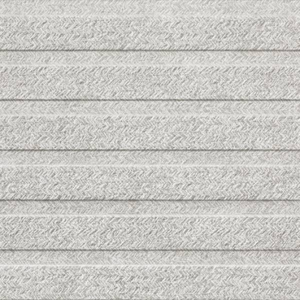Lineal Grey