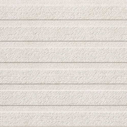 Capri Collection by Porcelanosa Ceramic Tile 18x47 Lineal Stone