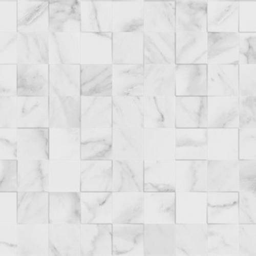Carrara Collection by Porcelanosa Mosaic Tile 12x35 Blanco