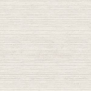 Century Collection by Porcelanosa Ceramic Tile 13x40 Beige
