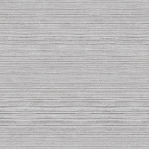 Century Collection by Porcelanosa Ceramic Tile 13x40 Gray