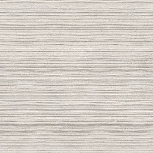 Century Collection by Porcelanosa Ceramic Tile 13x40 Natural