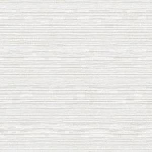 Century Collection by Porcelanosa Ceramic Tile 13x40 White