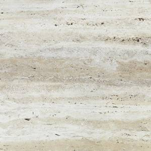 Coliseum Collection by Porcelanosa Ceramic Tile 18x18 Brillo