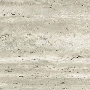 Coliseum Collection by Porcelanosa Ceramic Tile 13x40