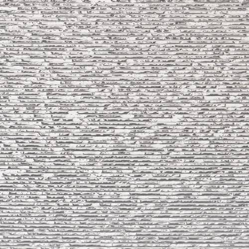 Columbia Collection by Porcelanosa Ceramic Tile 18x47 Silver