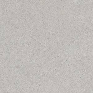 Concept Collection by Porcelanosa Ceramic Tile 13x40 Natural Bright