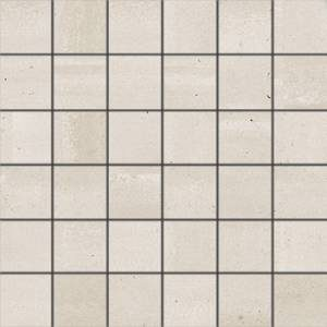 Concrete Collection by Porcelanosa Mosaic Tile 12x12 Beige Nature