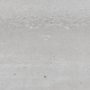 Concrete Collection by Porcelanosa Porcelain Tile 12x24 in. - Grey Nature