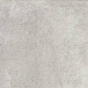 Corinto Collection by Porcelanosa Ceramic Tile 13x40 Acero