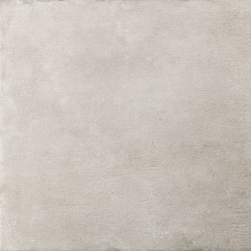 Corinto Collection by Porcelanosa Porcelain Tile 23x23 Acero
