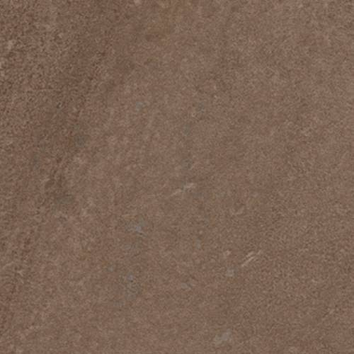 Deep Collection by Porcelanosa Porcelain Tile 12x24 Brown Nature