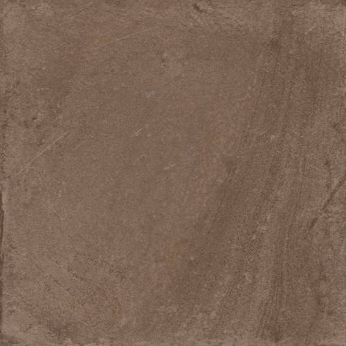 Deep Collection by Porcelanosa Porcelain Tile 24x24 Brown Nature