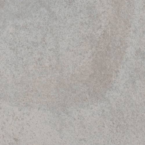 Deep Collection by Porcelanosa Porcelain Tile 12x24 Light Grey Nature