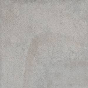 Deep Collection by Porcelanosa Porcelain Tile 23x23 in. - Light Grey Nature