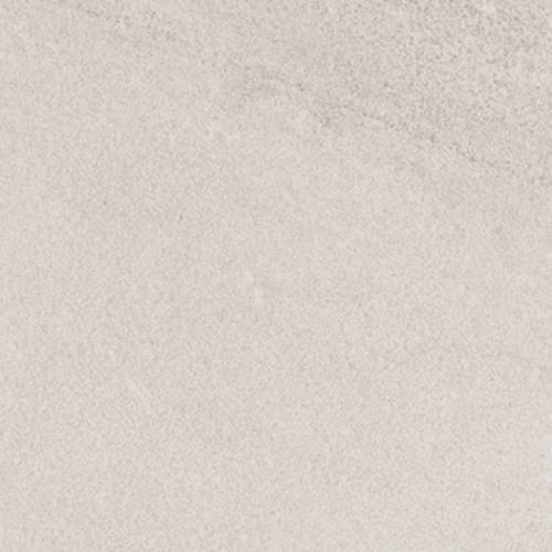 Deep Collection by Porcelanosa Porcelain Tile 12x24 White Antislip