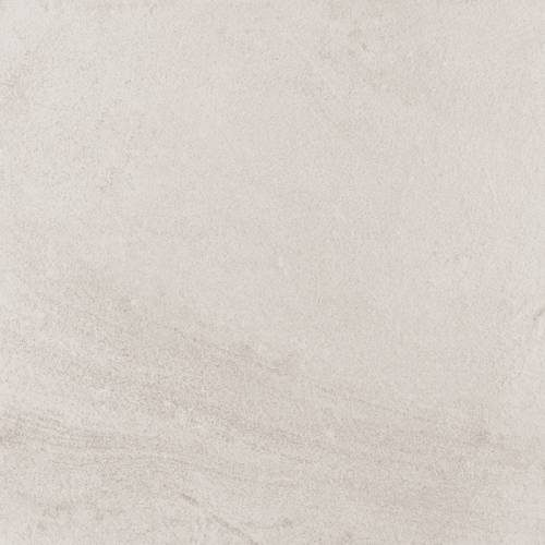 Deep Collection by Porcelanosa Porcelain Tile 24x24 White Antislip