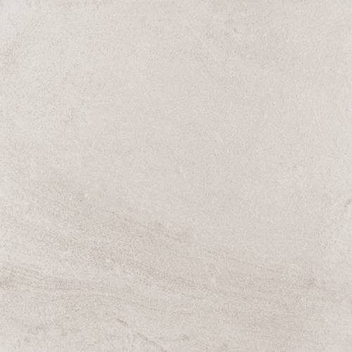 Deep Collection by Porcelanosa Porcelain Tile 24x24 White Nature