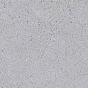 Dover Collection by Porcelanosa Ceramic Tile 12x35 in. - Acero