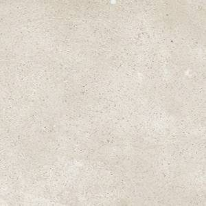 Dover Collection by Porcelanosa Ceramic Tile 12x35 Arena