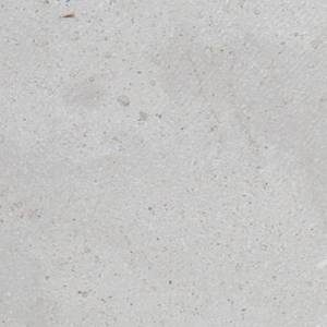 Dover Collection by Porcelanosa Ceramic Tile 12x35 Caliza