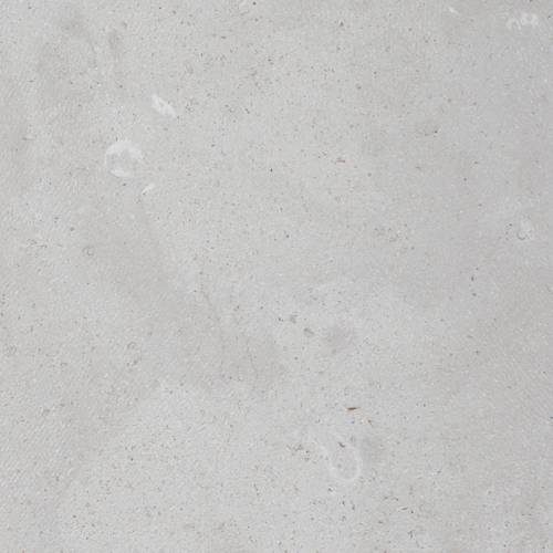 Dover Collection by Porcelanosa Porcelain Tile 23x23 Caliza