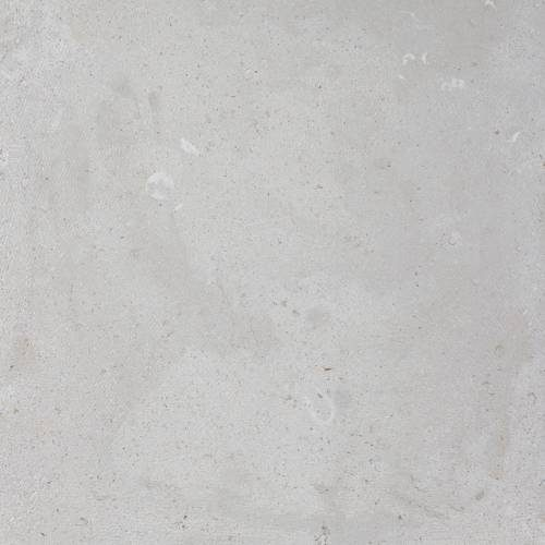 Dover Collection by Porcelanosa Porcelain Tile 32x32 Caliza