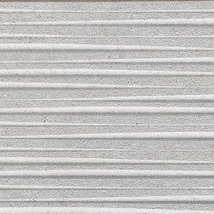 Dover Collection by Porcelanosa Ceramic Tile 12x35 Modern Line Caliza