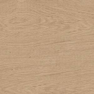 Forest Collection by Porcelanosa Porcelain Tile 6x35 Arce