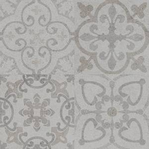 Frame Collection by Porcelanosa Ceramic Tile 13x40 Clear Deco