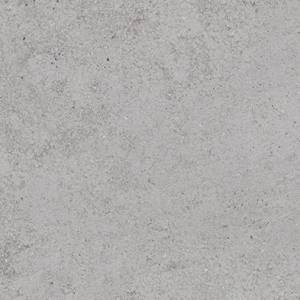 Frame Collection by Porcelanosa Ceramic Tile 13x40 Clear