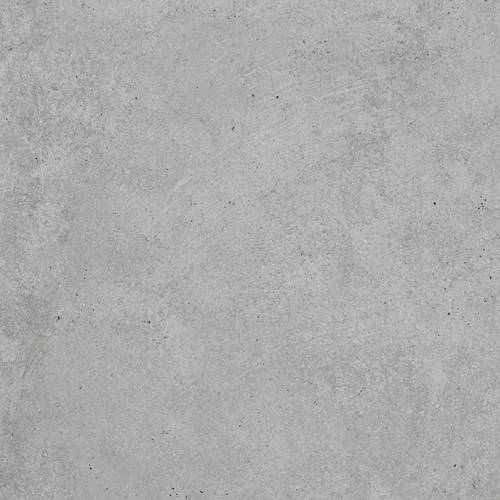 Frame Collection by Porcelanosa Porcelain Tile 24x24 Clear