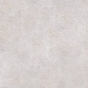 Glasgow Collection by Porcelanosa Ceramic Tile 12x35 Silver