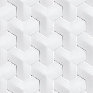 Hannover Wall Tile Collection by Porcelanosa