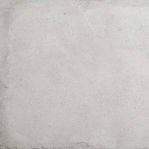 Harlem Collection by Porcelanosa Porcelain Tile 12x23 Acero