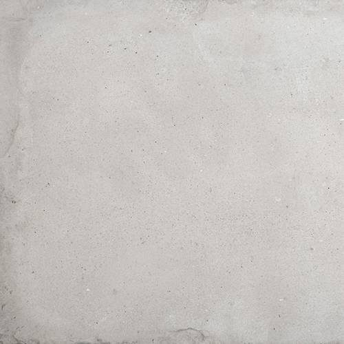 Harlem Collection by Porcelanosa Porcelain Tile 23x23 Acero