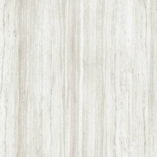 Haven Collection by Porcelanosa Porcelain Tile 47x47 Bone Nature