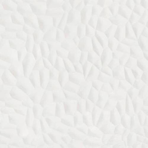 Helsinky Collection by Porcelanosa Ceramic Tile 13x40 White