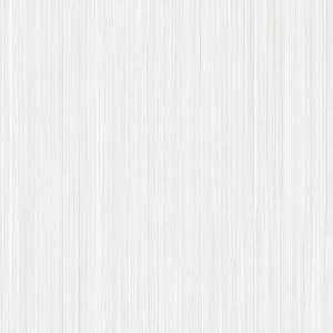 Irish Collection by Porcelanosa Porcelain Tile 13x26 in. - Blanco