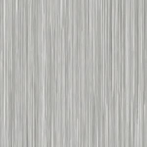 Irish Collection by Porcelanosa Porcelain Tile 13x26 in. - Natural
