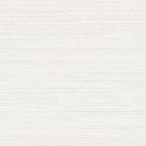 Japan Collection by Porcelanosa Ceramic Tile 12x23 Blanco