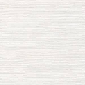Japan Collection by Porcelanosa Porcelain Tile 18x18 Blanco
