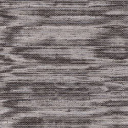 Japan Collection by Porcelanosa Porcelain Tile 18x18 Marine