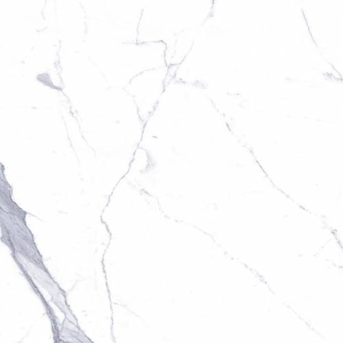 Kala Collection by Porcelanosa Porcelain Tile 47x98 White Polished
