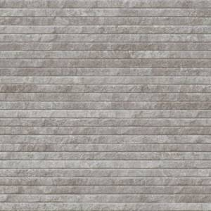 Laja Collection by Porcelanosa Ceramic Tile 13x40 Natural