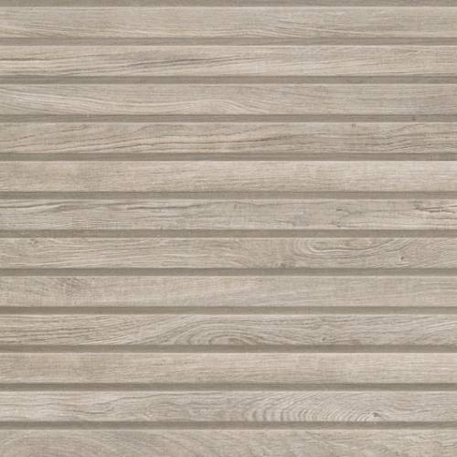 Lexington Collection by Porcelanosa Ceramic Tile 18x47 Colonial