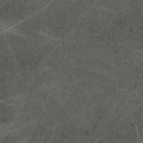 Liem Collection by Porcelanosa Porcelain Tile 47x47 Grey Polished
