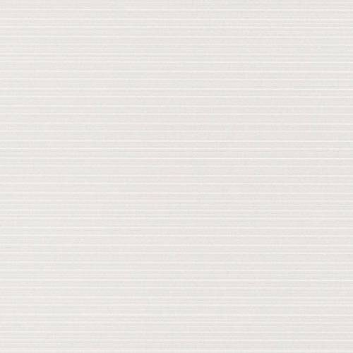 Line Collection by Porcelanosa Ceramic Tile 13x40 Extra Blanco