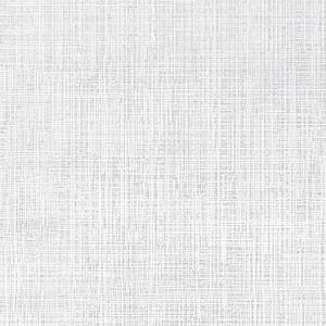 Lino Collection by Porcelanosa Ceramic Tile 12x35 Blanco